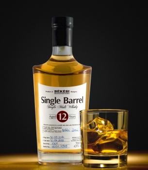 bekesi_whisky.jpg