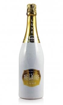 belaire-luxe.jpg
