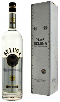beluga-noble-vodka-3l.jpg