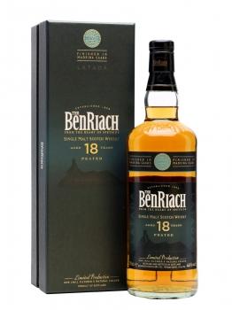 benriach-18y.jpg