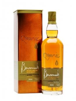 benromach-organic.jpg