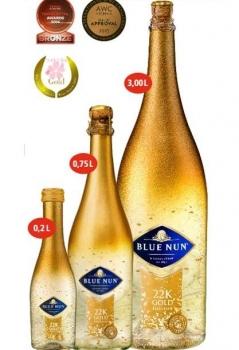 blue-nun-3-liter.jpg