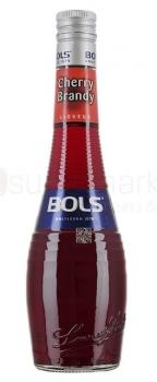 bols-cherry-brandy.jpg