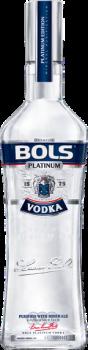 bols-platinum.png
