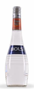 bols-triple-sec.png