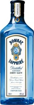 bombay_sapphire_0,7.jpg