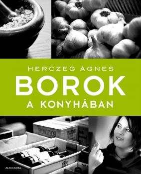 borok_a_konyhaban.jpg