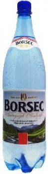 borsec_dús.jpg