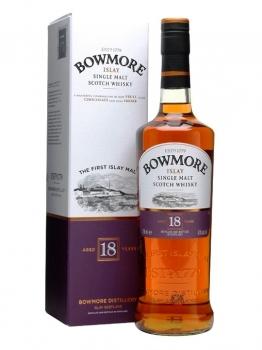 bowmore-18y.jpg