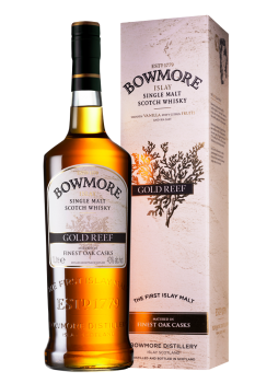 bowmore-gold-reef.png