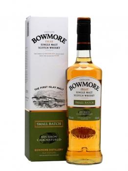 bowmore-small-batch.jpg