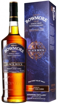 bowmore_black_rock.jpg
