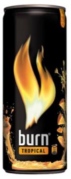 burn_juiced.png