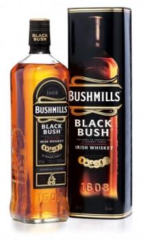 bushmills_black_bush_1,0.jpg
