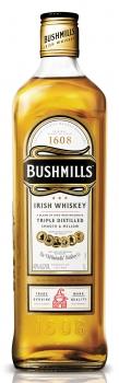 bushmills_orig_1,0.jpg