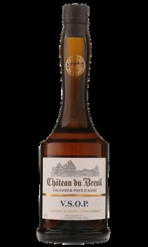calvados-chateau-du-breuil-vsop.png