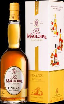 calvados-pere-magloire-vs.png