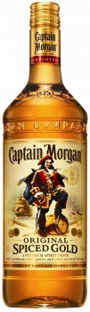 capitan_morgan_spiced_gold_3,0.jpg