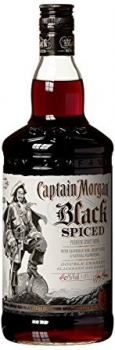 captain-black-spiced-1l.jpg
