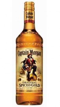 captain_morgan_spiced.jpg