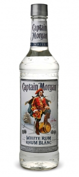 captain_morgan_white.jpeg