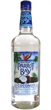captain_parrot.jpg