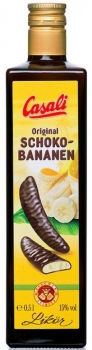 casali_schoko_bananen.jpg