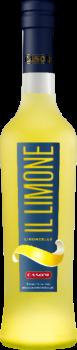 casoni-limoncello.png