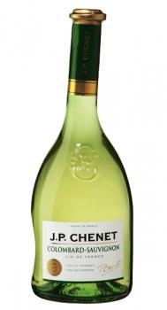 chenet-colombard-sauvignon.jpg