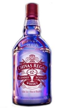 chivas-regal-night-magnum.jpg
