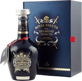 Chivas Royal Salute