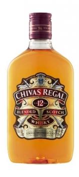 chivas_0,2.jpg