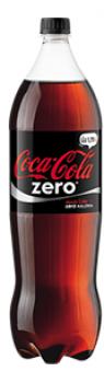 coca-zero.png