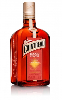cointreau_blood_orange.jpg