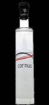 cornus.png