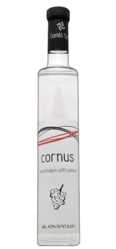 cornus_musk_szolo.png