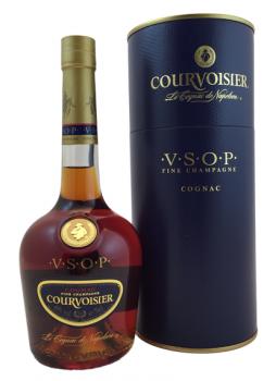 courvoisier_le_cognac.png