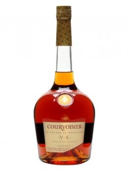 courvoisier_vs-napoleon.jpg