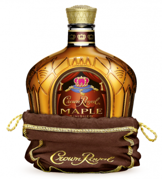 crown-royal-maple.png