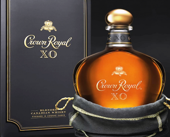 crown-royal-xo.png