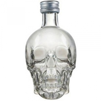 crystal_head_mini.jpg