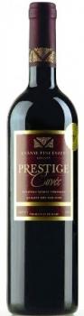 csanyi_prestige.jpg