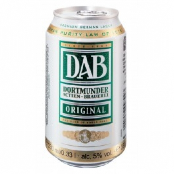 dab-0,33.jpg