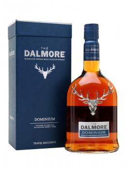 dalmore-dominium.jpg