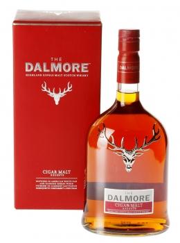 dalmore_cigar_malt.png