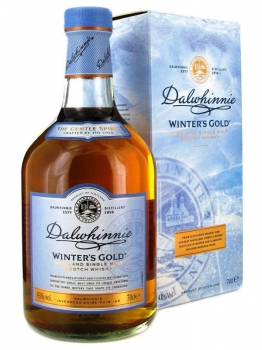 dalwhinnie-winters-gold.jpg
