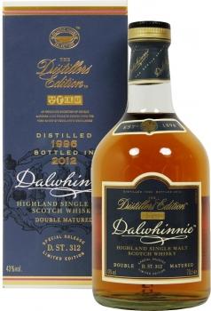 dalwhinnie_distillers_edition.jpg