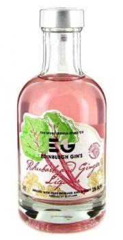 edinburgh-rhubarb-and-ginger.jpg