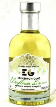 edinburgh_elderflower.jpg