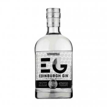 edinburgh_gin.jpg